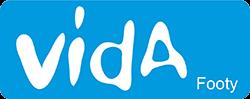 Vida Footy - Members